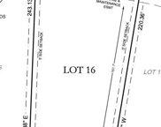 309 Shoal Avenue, Hampstead image