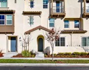 5031 Barrenstar Way, San Ramon image