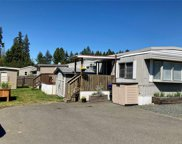 1050 Bowlby  Rd Unit #22, Coombs image