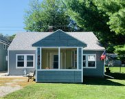 450 East Orleans Street, Paxton image