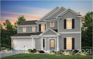 1007 Dorsey  Drive, Fort Mill image