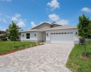 1720 Verde Drive, Clearwater image