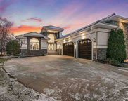 82 52304 Rge Rd 233, Rural Strathcona County image
