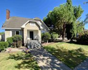 1145 Calapooia St image