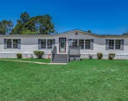 444 Sand Hill Dr., Conway image