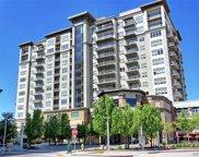 5455 Landmark Place Unit 1209, Greenwood Village image