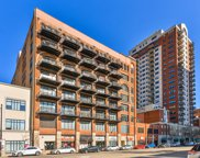 1503 S State Street Unit #505, Chicago image