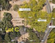 7893  Magnolia Avenue, Fair Oaks image