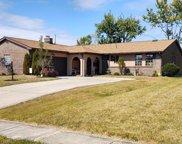 5354 Greencroft Drive, Dayton image