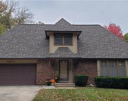 3550 W 47th Place, Roeland Park image