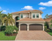 2930 Cinnamon Bay Cir, Naples image