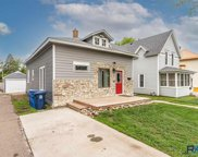 117 S Grange Ave, Sioux Falls image