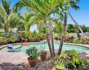 2800 NE 26th Ave, Fort Lauderdale image