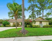 13554 Exotica Lane, Wellington image
