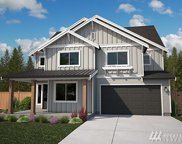 2306 29th St Pl SE Unit Lot16, Puyallup image