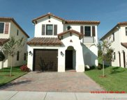3642 Sw 93rd Ave, Miramar image