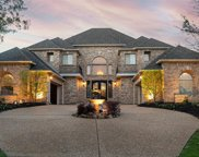 10994 Chaves Court, Frisco image