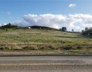 23489     Mapes Road, Menifee image
