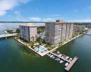 5200 Brittany Drive S Unit 710, St Petersburg image