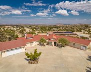 5453 Wallaby Street, Yucca Valley image