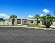 1050 Deepak Road, Palm Springs image