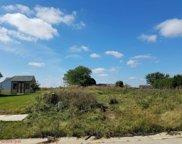1341 Sand Hills Point, Goshen image