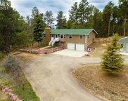 7595 Chirgiton Road, Colorado Springs image