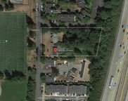 31228 28th Avenue S, Federal Way image