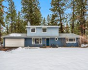 19214 Indian Summer  Road, Bend image