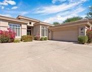 15255 N 105th Way, Scottsdale image