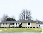 631 NORTHLAWN, East China Twp image