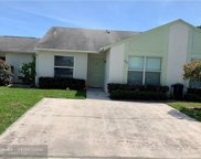 173 Pinewood Ct, Jupiter image