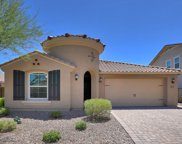 13215 W Copperleaf Lane, Peoria image
