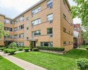 2205 W Highland Avenue Unit #1N, Chicago image