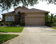 1801 Cherry Ridge Drive, Lake Mary image