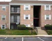 7169 Cross St  Street Unit #T3, District Heights image
