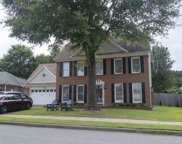 1505 Kelsey Woods, Collierville image