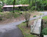 230 Spring Valley Rd, Pigeon Forge image