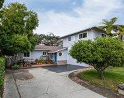 229 16th Ave, Santa Cruz image