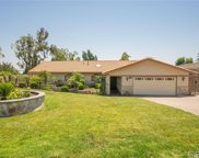 2463     Ocean View Drive, Upland image