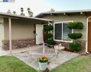 780 Mariposa Ave, Livermore image