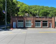 156 Main Avenue, Pineville image