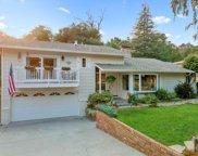 333 Rancho Rio Ave, Ben Lomond image