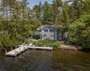 316 Castle Shore Road, Moultonborough image