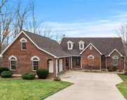 26329 Trower Oaks  Court, Wright City image