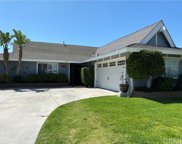 5172     Howard Avenue, Los Alamitos image