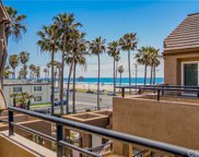 1200     Pacific Coast     313 Unit 313, Huntington Beach image