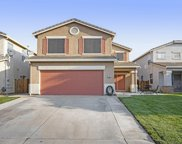 3602 Yacht Dr, Discovery Bay image