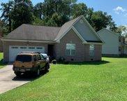 3310 Hillwood, Chattanooga image
