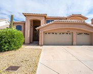12871 E Becker Lane, Scottsdale image